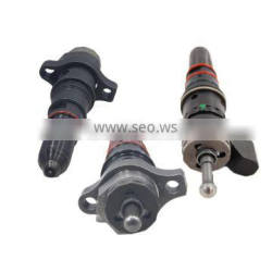 diesel engine spare Parts 3071497(STC) fuel injection assembly for cummins NT855-G 350GF generator set Las Vegas United States