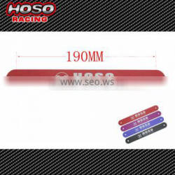 190MM Car Battery Tie Down For HD Civic Acura RSX