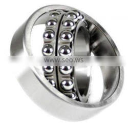 own factory made Self-aligning Ball Bearings1301