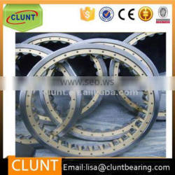 mini tractor Cylindrical roller bearing Nu215