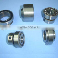 F-28866 Bearing for Roland Printing Machine 10x32x38mm