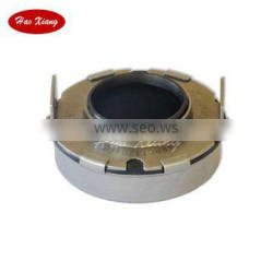 48RCT3204 Auto Clutch Release Bearings