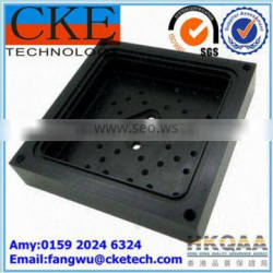 CNC Custom Made Parts for Machining Machinery Service