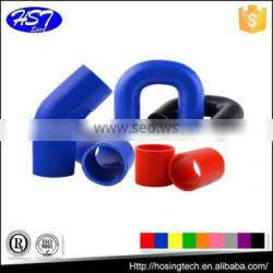 good performance selling direct factory intercooler hose for cars