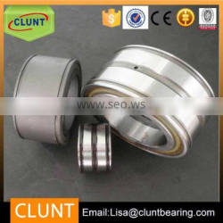 Low noise & high speed KOYO full complement Cylindrical roller bearing SL045013