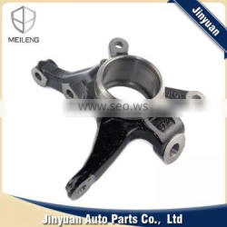 Hot Sale Knuckle 51210-SNA-010 Chassis Parts Steering Systems Jazz For Civic Accord CRV HRV Vezel City Odyessey