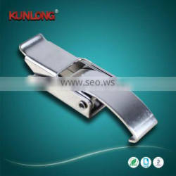 SK3-025 toggle latch with compression function