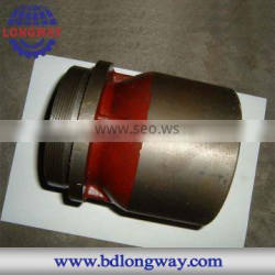materials used sand casting hydraulic pump casing,ISO9001 sand casting cast iron hydraulic water pump casing