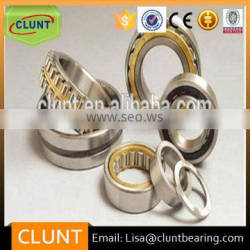 Most popular Cylindrical roller bearing NU202