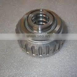 RE5R05A auto transmission K drum Gearbox overdrive High Low drum