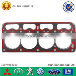 auto parts for TOYOTA 11115-13040 with rims cylinder gasket