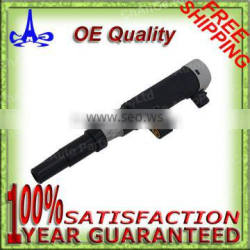 Hot Sale Auto Parts OEM 029700-8291 7700107177 7700875000 7700113357 8200154186 Ignition coil For Renault Quality Choice