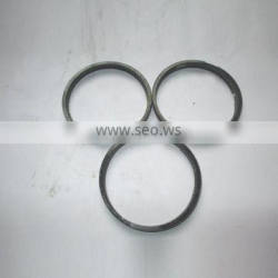 For V3600 engines spare parts of piston ring set 1C010-21050 1C010-21090 for sale