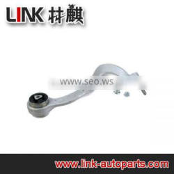 control arm used for BMW 31126774832