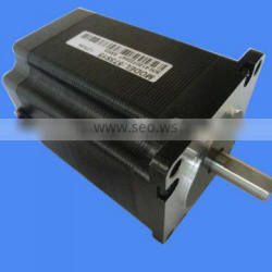 High percision micro stepper motor 573s15