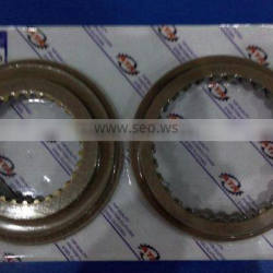 ATX ZF6HP19/21 Automatic Transmission Friction Repair kit Gearbox Friction Disc Plate T143080B Friction CLutch kit