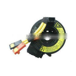 84306-33080 Spiral Cable for TOYOTA camry 2.4
