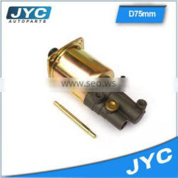 Clutch booster/clutch servo for Yutong,HIger,Kinglong,Golden Dragon bus parts