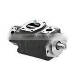 Chinese VQ series vane pump, Blince VQ hydraulic double pump