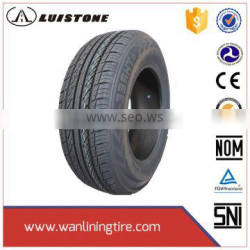 cheap wholesale new products radial designed car tiyres185r14C 195r14C