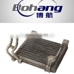 High Quality Oil Cooler For Hyundai 26410-4F000