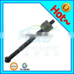 Front Axle Tie Rod Axle Joint for Renault Logan 6001547606
