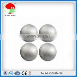Hot sale forged and casting mill ball for mining and power station