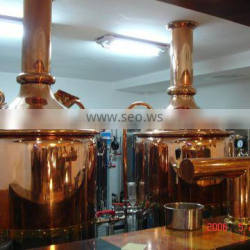 Micro Home brewing equipment for draft /Beer Fermenting Equipment /brewing equipment andTurnkey brewery plant, Brewery System/e