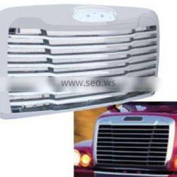 American trcuk parts ,FREIGHTLINER CENTURY Chrome Grille