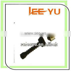 MS380 oil filter spare parts for Chain saw