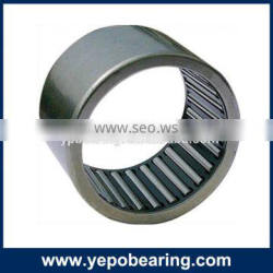 needle roller bearing NKI 75/25 with cheap price