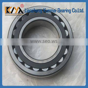 Profession manufacture KM 22226CC spherical roller bearing for Mining