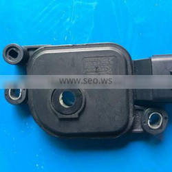 Original A6MF1/A6MF2 automatic transmission switch for Hyundai electric connector OE NO. 42700 3B100