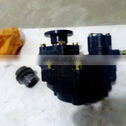 Apply For Gearbox Pto Truck For Ectric Generation High quality 100% New