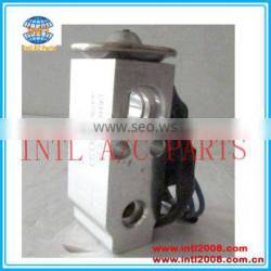 High quality AC auto H expansion valve For TXV Toyota Hiace Commuter 2000- 4475100030 447510-0030 447510 0030