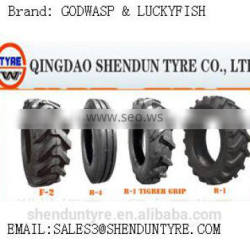 High quality agriculture tyres TRACTOR Precursor pulley,Precursor wheel,R-4,F-2,R-1tigger Grip, Prompt delivery warranty promise