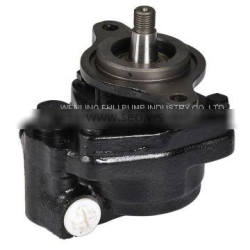 power steering pump for Toyota 44320-60171