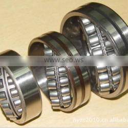 Continuous casting spherical roller bearings 24026CC/C4S3W33