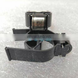 High-Quality Injector Control Valve 28305328 28373983 28382457 for DELPHI