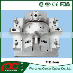 plastic injection mould sunglasses mould moulds used plastic