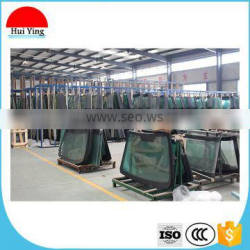 High Quality China Supplier Windshield