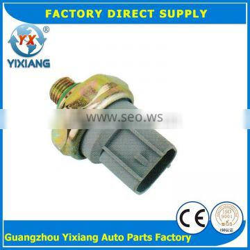 Factory Price Refrigeratory Oil R-134a OE# 38645-22050 Aircon Pressure Valve For Toyota