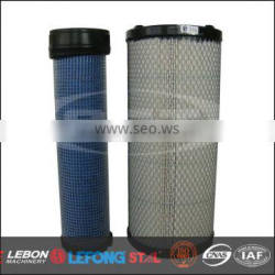 LEFONG brand cabin air filter P827653