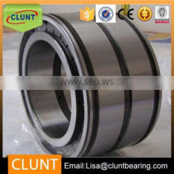 Large stock KOYO full complement Cylindrical roller bearing SL045011