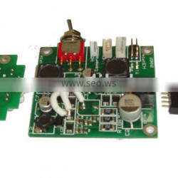 switching power supply PCBA OEM service/Switching Adapter Converter