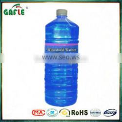 -30C Windshield Washer Fluid with OEM service