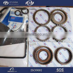 ATX ZF5HP18 Automatic Transmission Master Rebuild Kit for Gearbox repair kit original quality