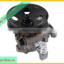 Power Steering Pump For Benz S-Class 280 500 0024668601 0024668701