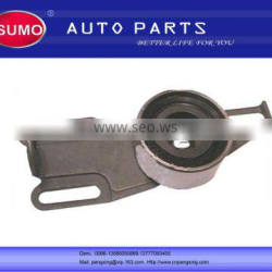 high quality tensioner pulley 0829.12/91508298/91508050 FOR PEUGEOT