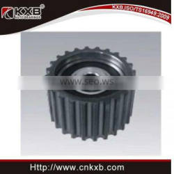 Tensioner Pulley CR5222